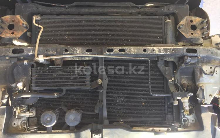 Радиатор за 900 тг. в Кокшетау