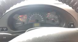 ВАЗ (Lada) 2110 (седан) 2012 года за 800 000 тг. в Актау