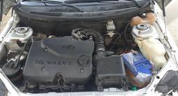 ВАЗ (Lada) 2110 (седан) 2012 года за 800 000 тг. в Актау – фото 2