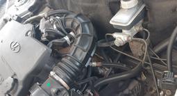 ВАЗ (Lada) 2110 (седан) 2012 года за 800 000 тг. в Актау – фото 3