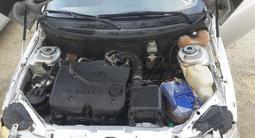 ВАЗ (Lada) 2110 (седан) 2012 года за 800 000 тг. в Актау – фото 4