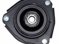 Опора переднего амортизатора — X60 за 5 000 тг. в Нур-Султан (Астана)