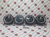 "Комплект дисков r19"" WALD Duchatelet за 489 972 тг. в Владивосток"