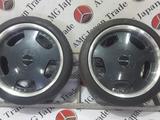 "Комплект дисков r19"" WALD Duchatelet за 489 972 тг. в Владивосток – фото 5"