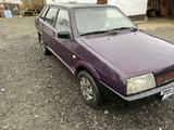 ВАЗ (Lada) 21099 (седан) 1997 года за 670 000 тг. в Павлодар – фото 2