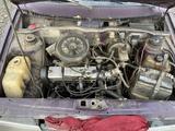 ВАЗ (Lada) 21099 (седан) 1997 года за 670 000 тг. в Павлодар – фото 3