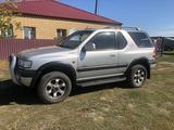 Opel Frontera 2000 года за 2 700 000 тг. в Павлодар