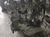 Мотор Daewoo Nexia за 130 000 тг. в Актау