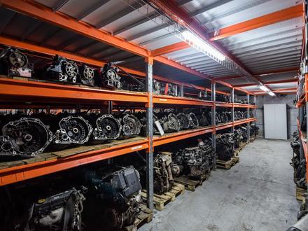 Двигатель, топливная аппаратура, ТНВД, форсунки, АКПП, МКПП, ЭБУ в Нур-Султан (Астана) – фото 3