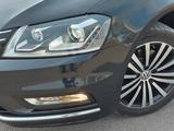 Volkswagen Passat 2014 года за 6 250 000 тг. в Караганда – фото 2