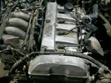 Двигатель мазда 626 FS за 230 000 тг. в Нур-Султан (Астана)