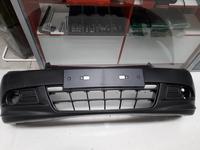 Nissan Almera 2017 Бампер за 112 112 тг. в Шымкент