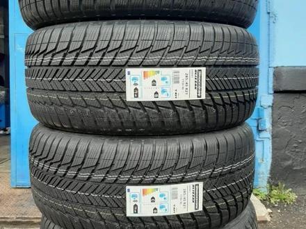 Шины Bridgestone 285/45/r21 LM001 RFT за 127 000 тг. в Алматы – фото 2