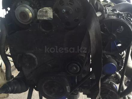 Двигатель — акпп навесной в Алматы – фото 4