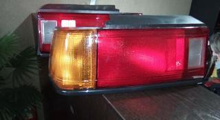 Задние фонари на хонда за 7 500 тг. в Алматы