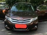 Toyota Venza 2014 года за 12 500 000 тг. в Нур-Султан (Астана)