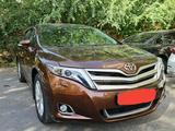 Toyota Venza 2014 года за 12 500 000 тг. в Нур-Султан (Астана) – фото 2