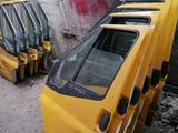 Двери на форд транзит за 40 000 тг. в Алматы