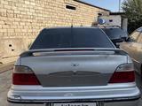 Daewoo Nexia 2006 года за 700 000 тг. в Актау – фото 2