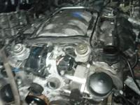 Контрактные двигатели из Японий на Мерседес за 265 000 тг. в Алматы