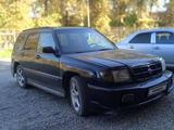 Subaru Forester 1998 года за 2 500 000 тг. в Кызылорда – фото 3