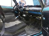 ВАЗ (Lada) 2101 1982 года за 430 000 тг. в Петропавловск – фото 3