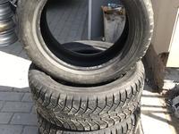 Зимнюю резину R16 за 20 000 тг. в Усть-Каменогорск