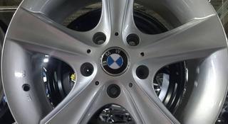 Комплект новых дисков r16 5*120 BMW за 150 000 тг. в Павлодар