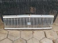 Решетка за 1 000 тг. в Алматы
