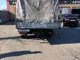 ГАЗ ГАЗель 2003 года за 1 270 000 тг. в Нур-Султан (Астана) – фото 3
