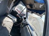 ГАЗ ГАЗель 2003 года за 1 270 000 тг. в Нур-Султан (Астана) – фото 5