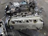 Двигатель Honda accord, torneo 1997-2002 за 45 000 тг. в Алматы – фото 2