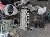 Двигатель Honda accord, torneo 1997-2002 за 45 000 тг. в Алматы – фото 3