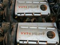 Мотор на лексус за 5 555 тг. в Шымкент