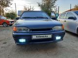 ВАЗ (Lada) 2113 (хэтчбек) 2008 года за 850 000 тг. в Актобе