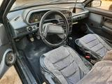ВАЗ (Lada) 2113 (хэтчбек) 2008 года за 850 000 тг. в Актобе – фото 2