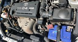 Toyota Avensis 2005 года за 3 000 000 тг. в Уральск