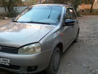 ВАЗ (Lada) Kalina 1119 (хэтчбек) 2007 года за 1 200 000 тг. в Актобе