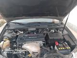 Toyota Camry 2004 года за 4 700 000 тг. в Актау – фото 4