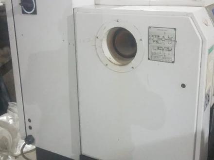 Универсальный трубонарезный станок С ЧПУ в Семей – фото 3