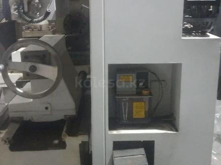 Универсальный трубонарезный станок С ЧПУ в Семей – фото 5