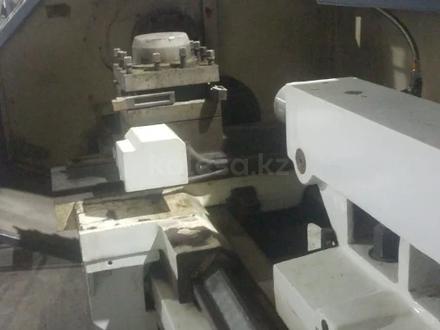 Универсальный трубонарезный станок С ЧПУ в Семей – фото 6