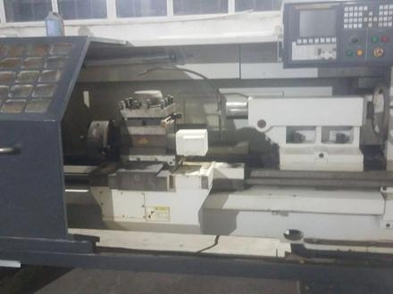 Универсальный трубонарезный станок С ЧПУ в Семей – фото 7