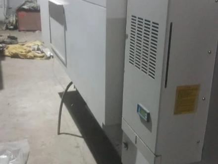 Универсальный трубонарезный станок С ЧПУ в Семей – фото 9