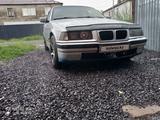 BMW 325 1992 года за 1 400 000 тг. в Караганда – фото 2