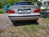 BMW 325 1992 года за 1 400 000 тг. в Караганда – фото 4