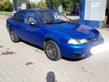 Daewoo Nexia 2011 года за 1 100 000 тг. в Усть-Каменогорск