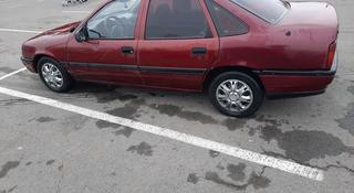 Opel Vectra 1992 года за 580 000 тг. в Алматы