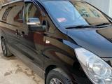Hyundai Starex 2010 года за 7 000 000 тг. в Кызылорда