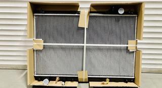 Радиатор основной Хайлендер, Highlander за 25 000 тг. в Алматы